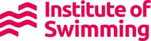 Institute-of-Swimming-Logo-Pos-RGB-Small