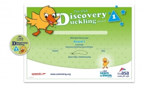 Discovery%20Duckling%201