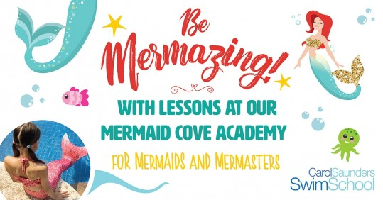 Mermaid Cove Lessons Landscape 18Apr19