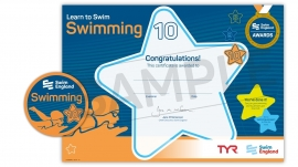 Learn-to-Swim-Stage10