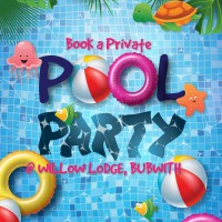 PoolParty2019_WillowLodge
