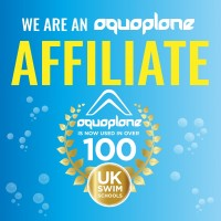 Aquaplane Affilate logo