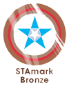 STAmark-Badge-Bronze